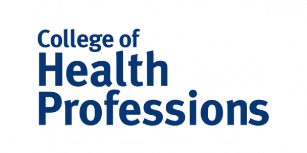 College of Health Professions