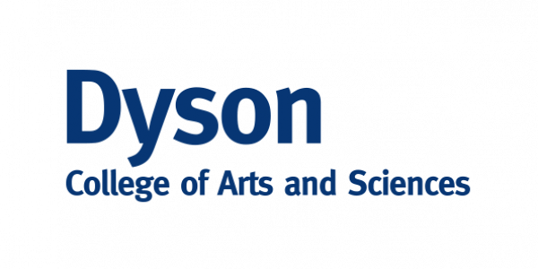 Dyson College of Arts & Sciences