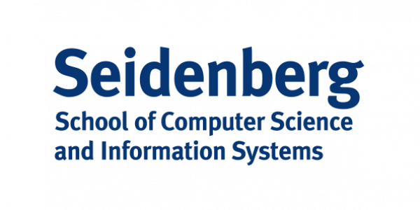 Seidenberg School of Computer Science and Information Systems